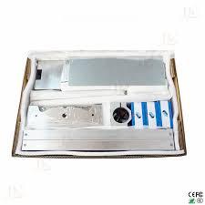 Bed Frame Clamp Aliexpress Com Buy Cnc 3040 Diy Cnc Bed Frame Kit For Cnc