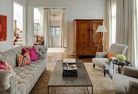 Chesterfield Sofa Design Ideas Ideas Of Chesterfield Sofa In Modern Living Room Mayamoka M Cool