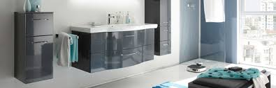 Bathrooms Furniture Minimalist Built In Bathroom Furniture Units At Cabinets Best