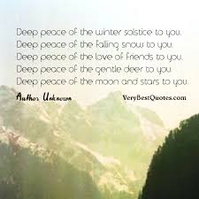 download inspirational quotes about peace and love homean quotes