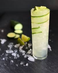vodka tonic recipe cucumber elderflower gin u0026 tonic zenbelly