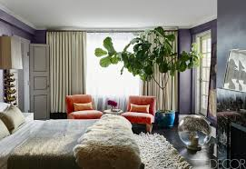 bedroom contemporary house decoration bedroom interior design