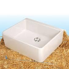 Kitchen Sink Warehouse Farmhouse Sink Single 595lx500wx200h The Sink Warehouse