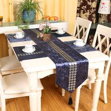 Compare Prices On Luxury Placemats For Dining Table Online - Dining room table placemats