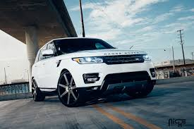 range rover custom wheels gallery niche wheels