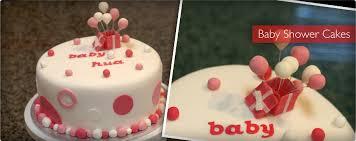 sugar high cakes custom cake decoration for wollongong sydney