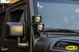 linex jeep blue line x защитные покрытия line x защитные покрытия