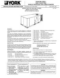 ecm k6a 26 34 connector wiring diagram apexi rsm wiring diagram