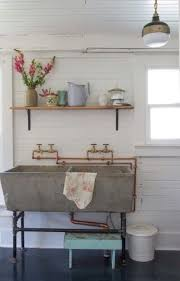 Vintage Laundry Room - 227 best laundry room inspiration images on pinterest small