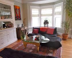 sofa somebody u0027s home