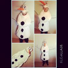 Olaf Costume Diy Olaf Costume Western Fraternal Life