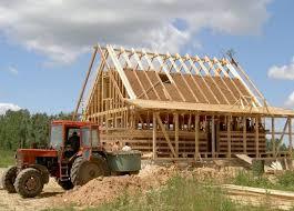 building a house tips for building a house monstermathclub com