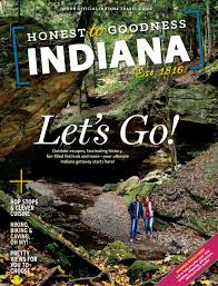 Indiana travel manager images Indiana travel guide 2017 by propeller marketing issuu jpg