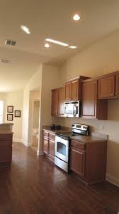 Kitchen Cabinets Lakeland Fl Kitchens Sell A House Adams Homes