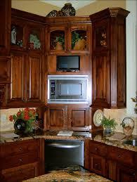 kitchen sellers cabinet hoosier cabinet restoration hoosier