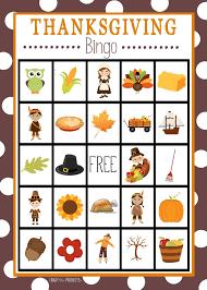 the 25 best bingo cards ideas on pinterest bingo party bingo
