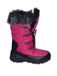 s apres ski boots australia xtm nadja apres boot snowcentral