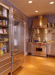 ikea cuisine sur mesure table de cuisine sur mesure ikea maison design bahbe com