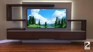 soundwhere custom av furniture for audiophiles