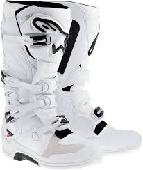size 16 motocross boots alpinestars tech 7 offroad motocross boots all sizes all colors ebay