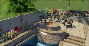 Diy Backyard Makeover Contest by Backyards Outstanding New Backyard Deck 80 Makeover With Pool