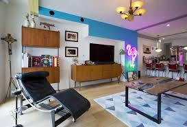 Eiffel S Private Apartment Tour Eiffel Jacuzzi Luxury Apartment Townhouses For Rent In