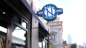 nic s place open on thanksgiving newsok