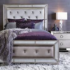 best 25 royal purple bedrooms ideas on pinterest rustic bedroom
