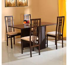 dinning dining table and chairs dining table set cheap dining room