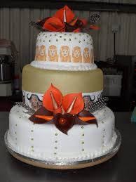 traditional wedding cakes wedding cakes tradition wedding cake anniversary traditional