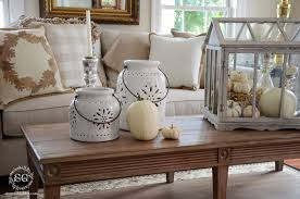 100 southern living decorating beach house decor ideas