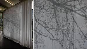 tree curtain 2 walyou