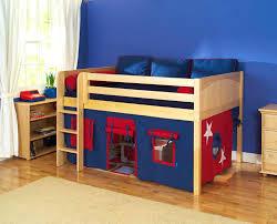 Bunk Cabin Beds Cabin Bed For Boy Smartwedding Co