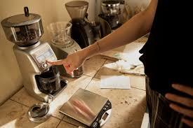 Delonghi Coffee Grinder Kg89 Reviews Breville Capresso Baratza Krups Cuisinart Hario