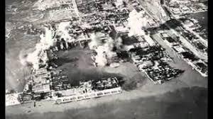 youtube film perjuangan 10 november pertempuran surabaya 10 november 1945 youtube youtube
