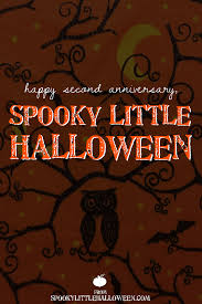 spooky haloween pictures spooky little halloween the blog celebrating october 31st all