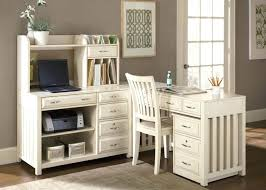Computer Desk Armoire Desk Home Styles Windsor Compact Computer Armoire Desk And Hutch