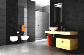 bathroom remodeling dark walls bathrooms designs new bathroom