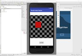 tutorial android hardware camera2 android simple image capture free source code tutorials and