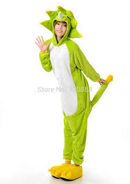 Green Monster Halloween Costume Search On Aliexpress Com By Image