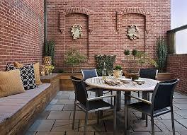 Terraced House Backyard Ideas 10 Small Garden Design Ideas Small Garden Design Small Gardens