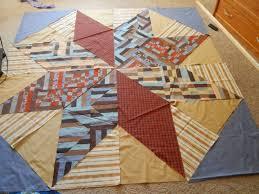 patchwork quilting best quilt 2017