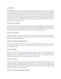 what is white paper writing write a paper on write a paper on