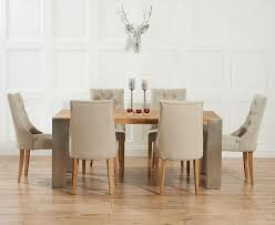 best fabric for dining room chairs 20 dining tables and fabric chairs dining room ideas