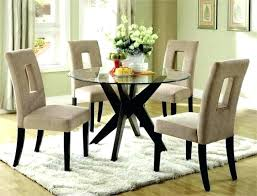 kitchen table and chairs with wheels kitchenette table and chair sets kitchen table and chair sets uk