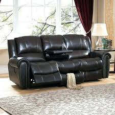 Used Sofa And Loveseat For Sale Leather Recliner Sofas Sale Top Grain Reclining Sofa Memory Foam