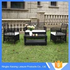 Outdoor Patio Furniture San Diego Used Patio Furniture San Diego Home Design Ideas And Pictures