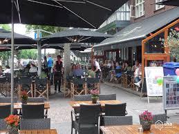 bungalow for rent in oisterwijk iha 10704