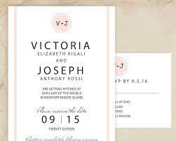 fun wedding invitation wording wedding invitation templates