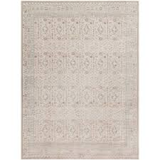 Home Design Software Joanna Gaines Magnolia Home Ella Rose Rug Ej 03 Joanna Gaines Traditional